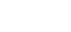 Stone Spine & Disc